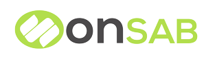 Logo Onsab